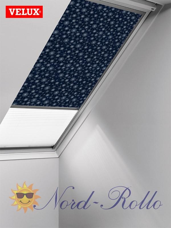 Curtains & Blinds Original VELUX Dachfenster Verdunklungsrollo für GGU GPU GHU GTU GXU. Home, Furniture & DIY