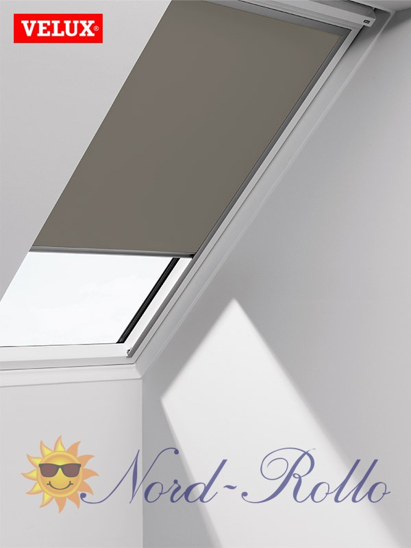 store occultant velux ggl 304 brico installer un store. Black Bedroom Furniture Sets. Home Design Ideas